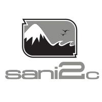 Sani2C-Logo